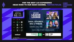 Week 2 Day 2 | LCS Summer Split (2021)