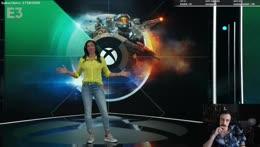 Leslie Lingberg - Election Results & E3 coverage | NoPixel 3.0 | !socials