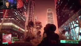 Bless us Todd Howard! E3 Xbox - !Displate @Elajjaz Twitter/Instagram