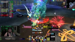 !TBC Karazhan Prince + Dragonboi !UI !WA | !GFUEL !ORIGIN !GUNNAR !STORE | Twitter @towelthetank