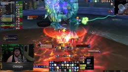 !TBC Karazhan Prince + Dragonboi !UI !WA   !GFUEL !ORIGIN !GUNNAR !STORE   Twitter @towelthetank