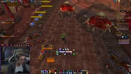 Ptr moonkin -  Updated !UI with raid WAs! - New video !affix