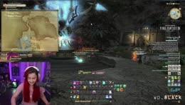 Level 31 Arcanist | !ffxiv #ad |  !youtube