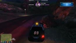 Park Ranger Ellis Pinzon   !raid #ad   NoPixel 3.0   !reddit !angels !discord @mobo_king   Angels GTA V