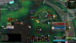 <Method> Bicmex 3.4k r1 - survival 2v2 gaming yep