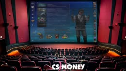 GTA 6 ANNOUNCING STREAM OMG   !cs.money