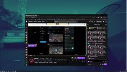 ATV GOD ZIGGY | NoPixel 3.0 | ZiggyJG on !socials