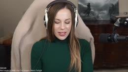 Prediction: Skyrim Remastered