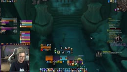 Theater +24 -  Updated !UI with raid WAs! - New video !affix