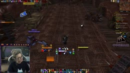 Venthyr Moonkin stuff on ptr -  Updated !UI with raid WAs! - New video !affix