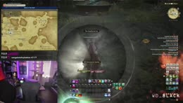 31 Arcanist - Summoner soon?! | !youtube