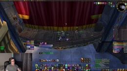 Double raids tonight monkaS
