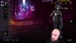 Il ghigno più lurido su Steam / Unfun Fernando