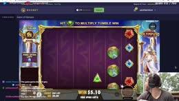 THE GAMBLER IS BACK 18+ | !TWITTER !INSTAGRAM