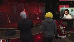 UCHI JONES - NOPIXEL 3.0 , SBS SUNDAY, WORKING ON THE WEEKEND LIKE USUAL. ON THE UP AND UP- LET'S GOO! !TIKTOK LMAOOOOOOOOOOO BRUH !YT