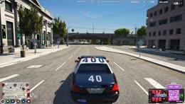 [nopixel 3.0 public] officer boy   !10K   !GFUEL   !YOUTUBE   !INSTAGRAM   !ARCADUM   #AD