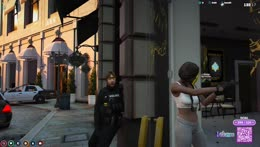 [nopixel 3.0 public] officer boy   !GFUEL   !YOUTUBE   !INSTAGRAM   !ARCADUM   #AD