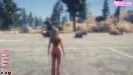 carmella ♡ hot girl crime | nopixel 3.0 ♡ !discord