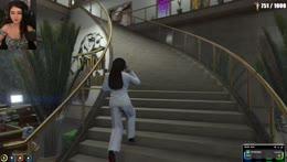 Chloé Blanc [NoPixel 3.0] !social