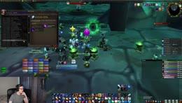 Double raid again WHOOOOO