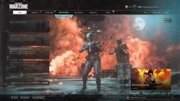 2v2 Survivals   !match