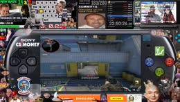 we be gaming yall   !cs.money