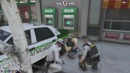 Trooper Shit| !LEO !merch !tts