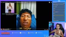 REACCIONAMOS, VALORANT, MARBELLA VICE Y ¿ASMR?/ NUEVO VIDEO YT !video / !instant