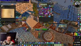 Mage Arena, Gear farm and Hunter Leveling - Skydome gameplay later @8pm <Method> !steelseries - !tbcgiveaway