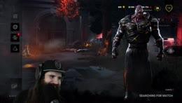 Nemesis Should Drop Items When Stunned