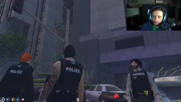 Johnny Silverhand, future Co-Chief -- !fission -- NoPixel Public -- NO CHARACTER IS DEAD LEMME JUST LEARN COP REAL QUICK :)