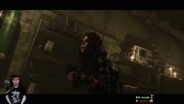 Alone in the Dark / Resident Evil Inspired    Tormented Souls Demo !social !merch