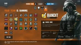 [PC] Chatting and soloing Plat