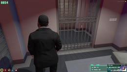Chase hacks the bank