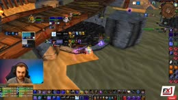 TBC ARENA HYPE | TBC Guide out! - !guide | TBC UI available to subs - !ui