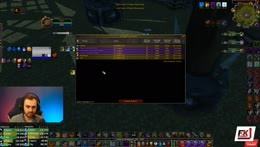 TBC 3v3 RMP ARENA HYPE | TBC Guide out! - !guide | TBC UI available to subs - !ui