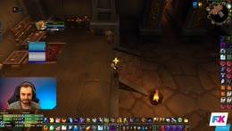hydra's arena spec