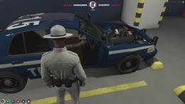 Trooper Shit  !LEO !merch !tts