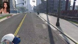 New way to bike