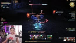 Level 41 Summoner First Steps Into Coerthas!! | !youtube