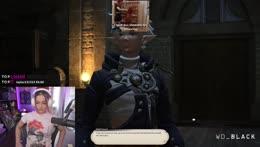 lvl 40 summoner taking on the world | !youtube