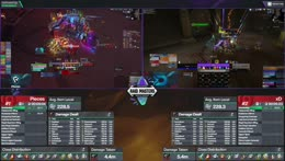 G-Loot Raid Masters: Castle Nathria Speedrun - Global Finals Run #1 <Pieces>, <xD>, <Pepelands>, <SPEL>, <endeavør>