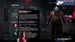Resident Evil 9    Rank 1 Grind    CVX REMAKE DEMO WAS LIT !social !merch !star