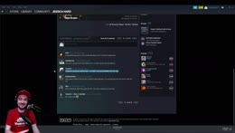 RE: Code Veronica Remake Demo !social !merch !star