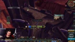 Mage arena later - Paladin/Hunter Leveling <Method> !steelseries - !tbcgiveaway