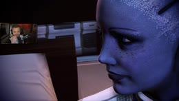 FINISHING NOW! - First time Mass Effect 3 / !Displate @Elajjaz Twitter/Instagram