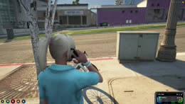 TAKE 45000000 #SCUFFED STREAMER SORRY DONT HATE ME I LOVE YOU cleanco stonks rising? #queenshit | Dreah Johnson | NoPixel