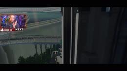 Late Night STRIVIN - Guilty Gear Online !ads !nzxt