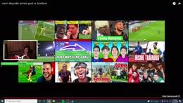 LEVADIA ZFX︳4k ELO GRANDMASTER WATCHING NIP vs MOUZ︳!insta︳@zfxcsgo
