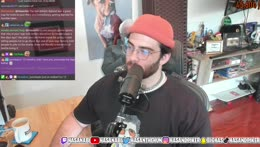 hasan admits to not caring about bwitta getting people to invade bipoc